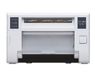 三菱D70DW-C打印机