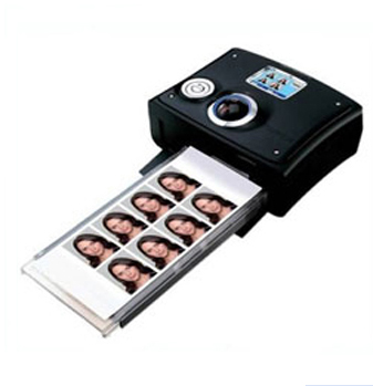 富士 IP-10打印机