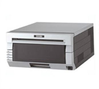 DNP DS40打印机