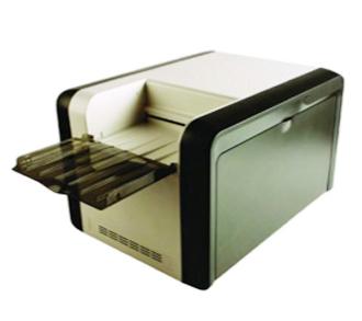 呈研 510L热升华打印机