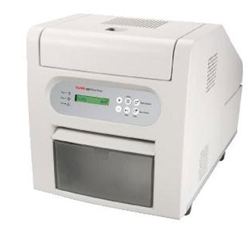 柯达605 热升华照片打印机