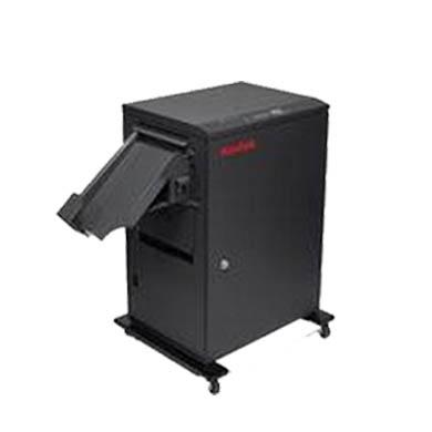 柯达D4000双面照片打印机