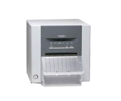 三菱CP-9550DW