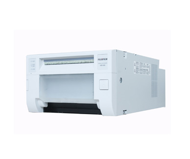 富士 ASK300打印机