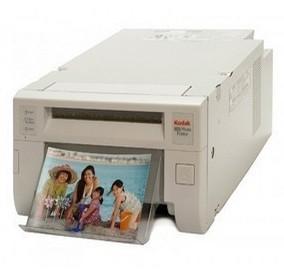 柯达305打印机驱动下载