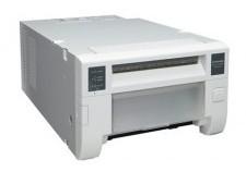 三菱CP-D70DW-C打印机驱动下载