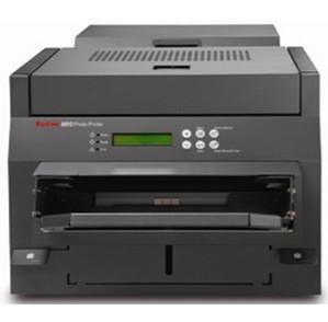 柯达8810打印机驱动下载