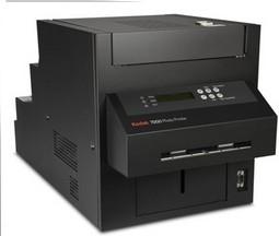 柯达7000热升华打印机新款Kodak洗照片设备