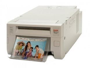 柯达305 koda热升华打印机介绍