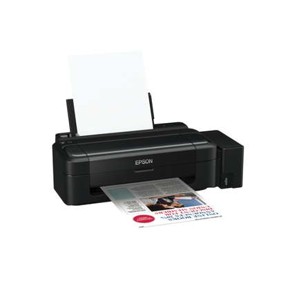 爱普生L301 喷墨打印机