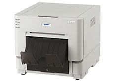 DNP-RX1(HS)热升华照片打印机2017新款高速证件照专