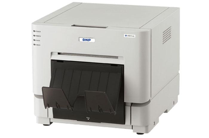 DNP-RX1打印机驱动
